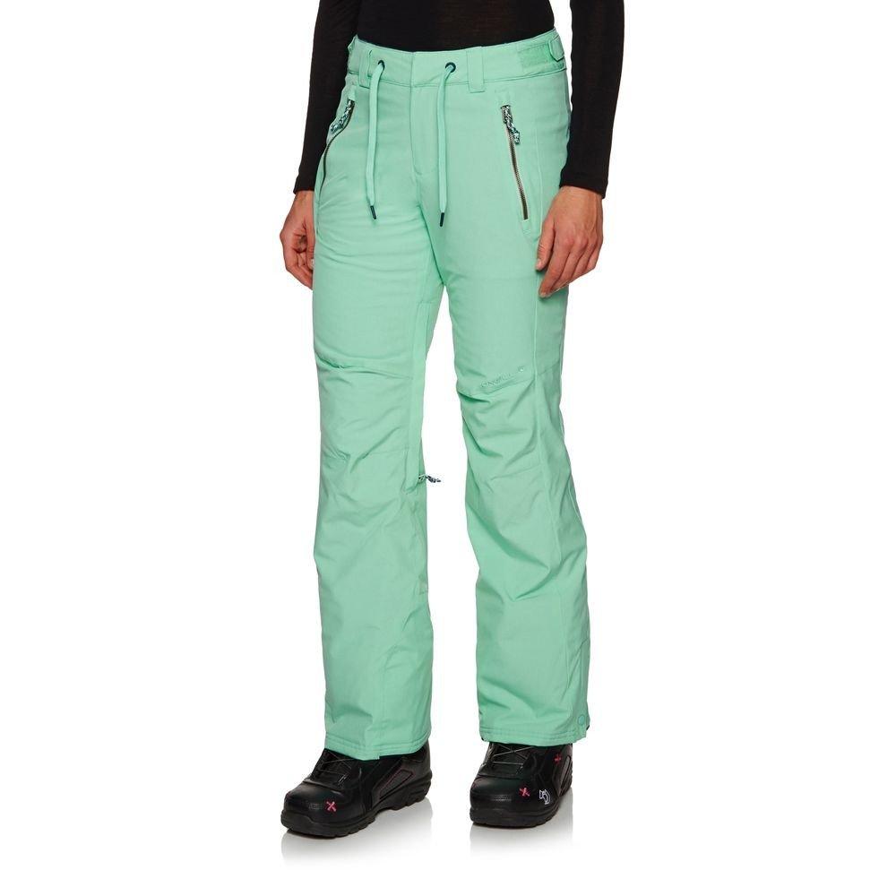 (オニール) O'Neill レディース スキースノーボード ボトムスパンツ Streamlined Snow Pants [並行輸入品] B078K71S1L 14