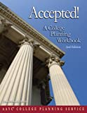 Accepted!, Janet Miranda, 1427602484