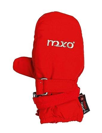 maximo M/ädchen F/äustlinge