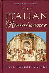 The Italian Renaissance (World History Library)