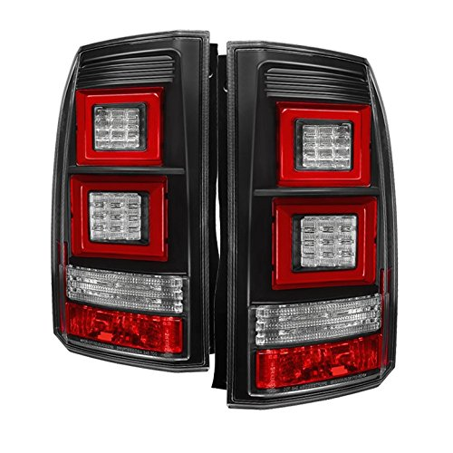 Land Rover LR4 Taillight, Taillight For Land Rover LR4