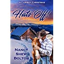 Hats Off (A Cowboy Christmas)