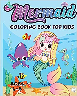 Mermaids coloring pages » Free & Printable » Mermaid coloring sheets   325x260