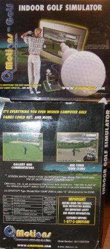 q-motions-golf-indoor-golf-simulator-software-tiger-woods-pga-tour-2004