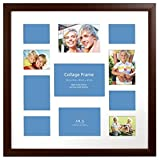 Best MCS Collage Photo Frames - MCS Collage Frame, 16 by 16-Inch Review