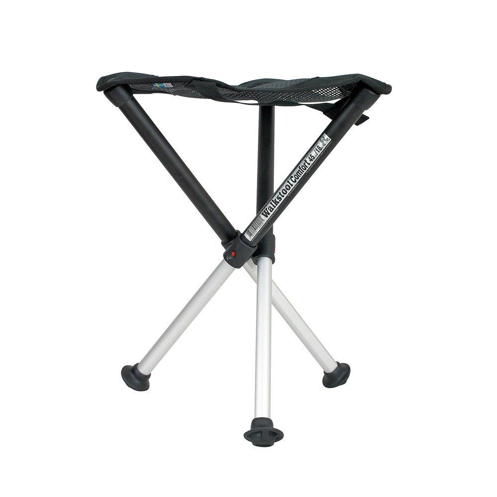 Walkstool Comfort 65 COMFORT 65XXL