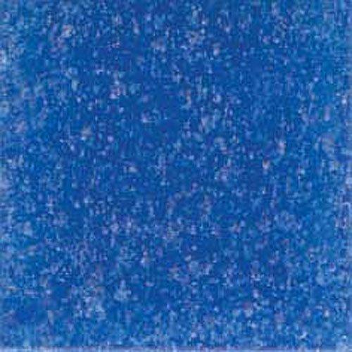 Mosaic Mercantile Mini Glass Tile, Pool, (Mini Glass Tiles)