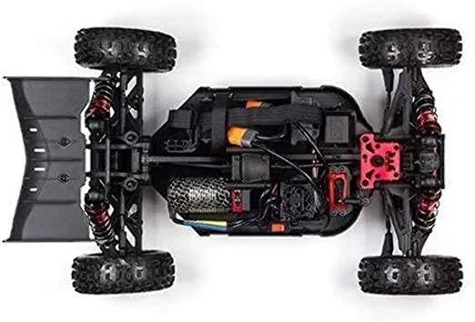 ARRMA ARA106046 product image 3