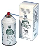DENTAL ENDO-ICE 6 OZ CAN