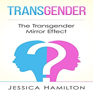 Transgender Audiobook