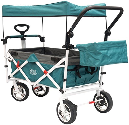 Bestselling Utility Carts