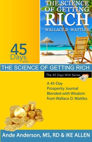 Rich pdf book science of getting the