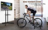 YAHEETECH Premium Steel Bike Bicycle Indoor