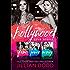 Hollywood Love: Books 1-3