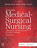 Lewis's Medical-Surgical Nursing: Assessment and