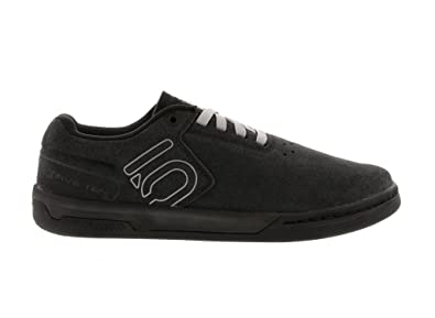 meet 60ae8 4ee01 Five Ten MTB-Schuhe Danny MacAskill Schwarz Gr. 45