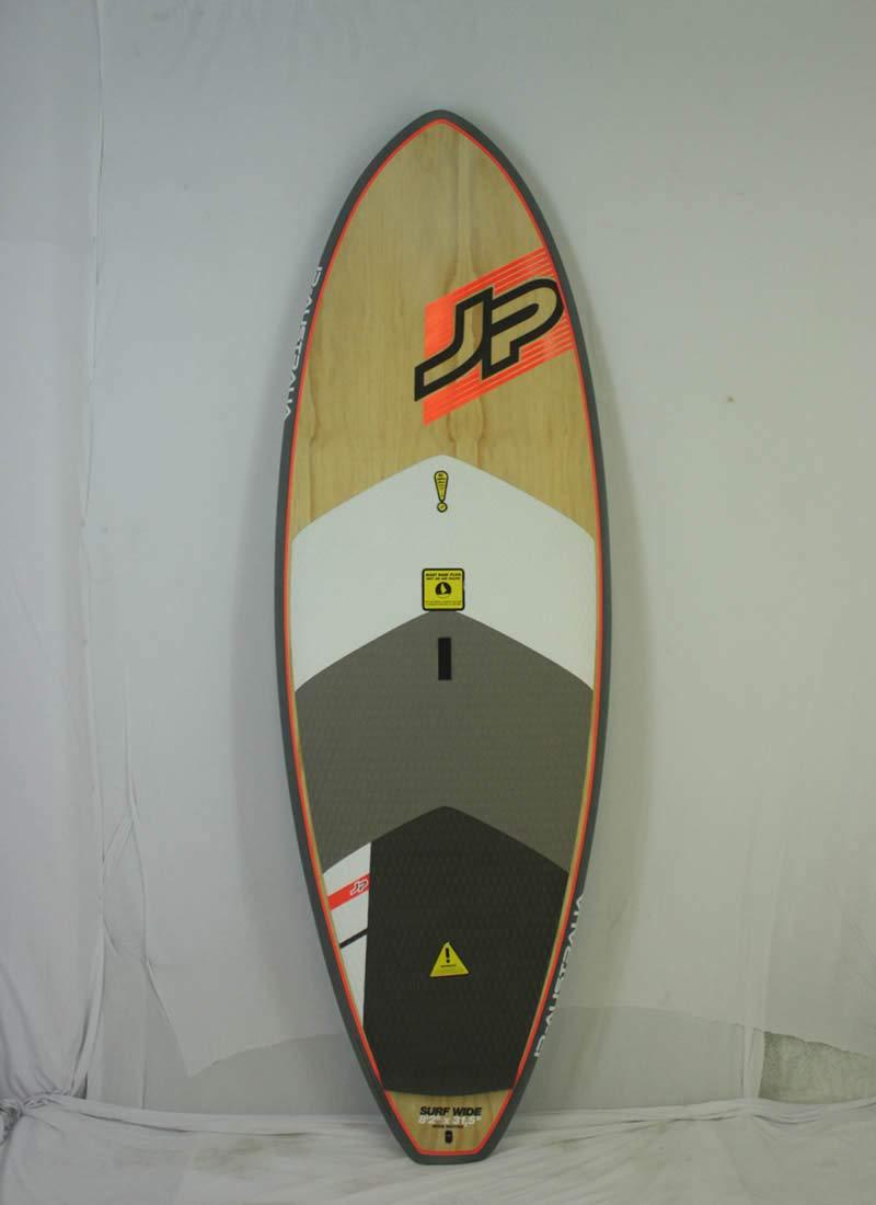 JP-AUSTRALIA(ジェイピーオーストラリア)2018 SURF WIDE WE 8'2  × 31.5