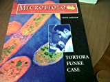 Microbiology : An Introduction, Tortora, Jerry, 0805384960