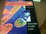 Microbiology 9780805384963