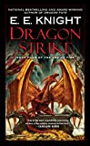 Dragon Strike (Age of Fire (Paperback))