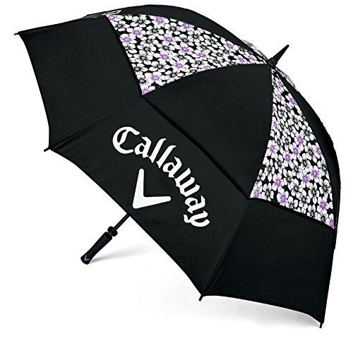 Callaway Golf Umbrella Uptown (60