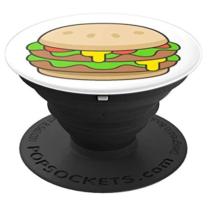 Amazon Com Burger Design For Foodies And Fast Food Lovers