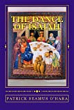 img - for The Dance of Isaiah: A Catholic refutation of the errors of Calvinism regarding the Covenant of God book / textbook / text book