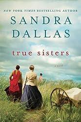 True Sisters: A Novel