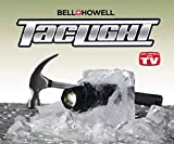Bell + Howell 1176 Taclight High-Powered Tactical