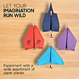 POWER UP 2.0 Paper Airplane Conversion Kit
