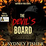 The Devil's Board | L. Sydney Fisher