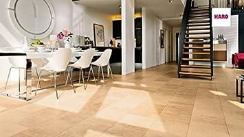 Fußbodenbelag Holz ~ Celenio by haro designboden athos sahara klick fußbodenbelag