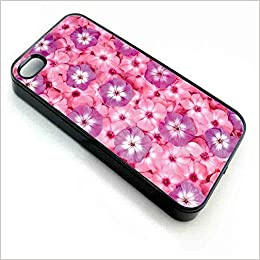 Pink Vs Summer Wallpaper Iphone Case Iphone 5c White