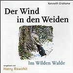 Der Wind in den Weiden | Kenneth Grahame