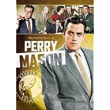Perry Mason: Season 2, Vol. 2