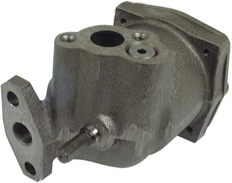 A-D1NN6600A Ford New Holland Pump Oil Part No