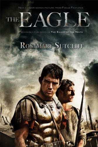 the-eagle-the-roman-britain-trilogy-book-1