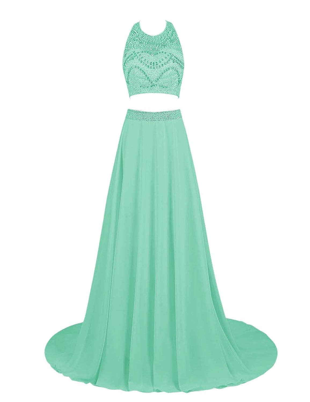 Promi kleid kaufen