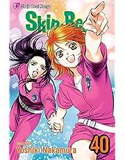 Skip Beat!, Vol. 40