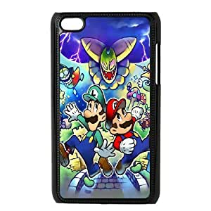 For Htc M7 Cover Phone Case League Of Legends F5A8205