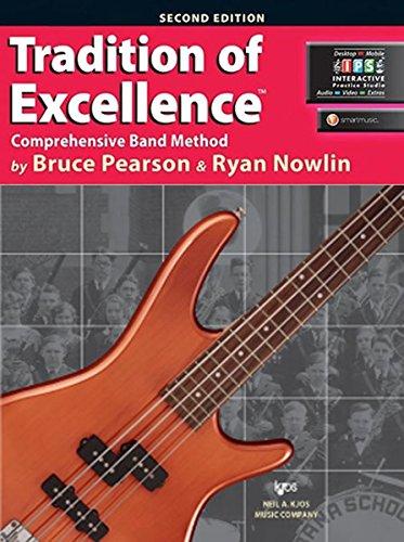 1 Bass Music Book - 6