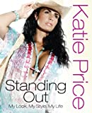 Standing Out, Katie Price, 1846056691