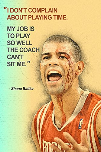 shane-battier-quotes-nba-basketball-sayings-poster-20x30