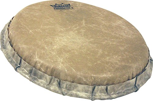 "REMO Conga Drumhead Pack, S-Series Tucked, 10/11"", FIBERSKYN"