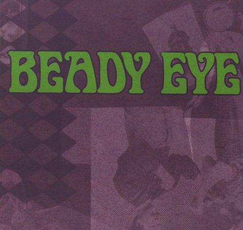 Beady Eye Exclusive Ltd Ed 7-Inch Vinyl Box (Beady Eye)