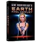 Earth: Final Conflict - Season 5