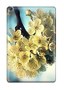 Alicia Russo Lilith's Shop 8163098I92049985 Snap On Case Cover Skin For Ipad Mini(blossom)