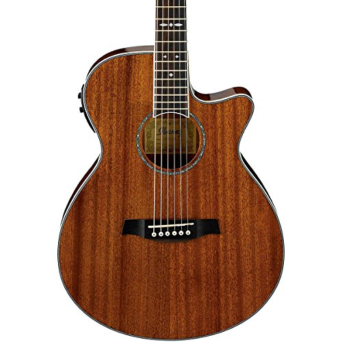 Ibanez-AEG12IINT-Acoustic-Electric-Guitar-Natural-Finish