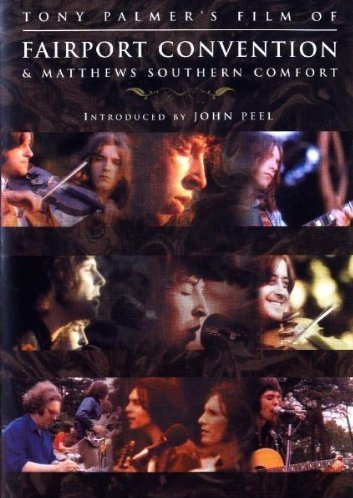 fairport-convention-and-matthews-southern-comfort-dvd-2010