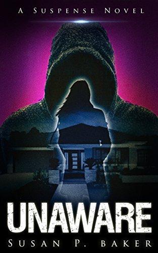 unaware-a-suspense-novel